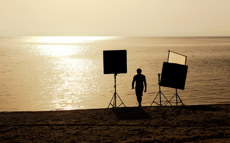 photo_shoots