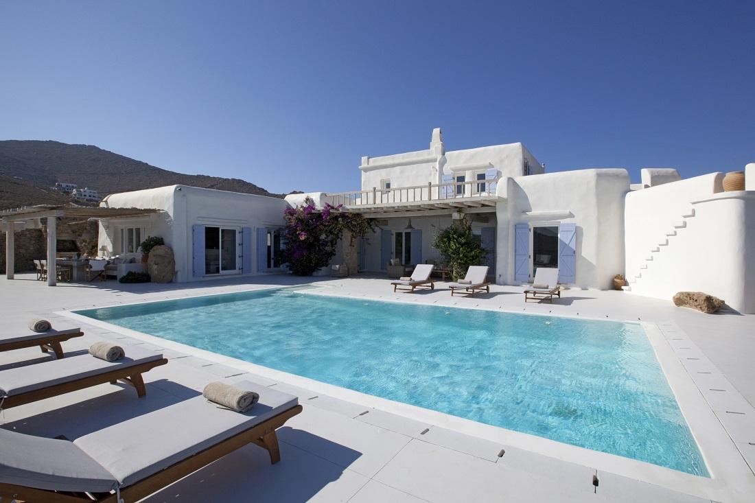 Villa Aesara 4